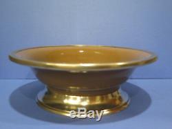 Arte Italica Large Serving Bowl Espresso