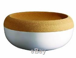 Emile Henry Large Storage Bowl Flour