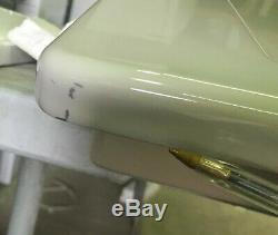 Franke Livorno 1.5 Bowl Ceramic Sink NEW RRP £375