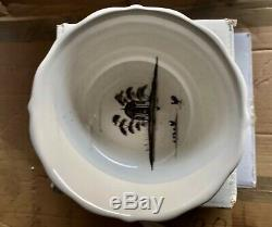JULISKA (4) Country Estate Flint Cereal-Ice Cream Bowl FREE SHIPPING
