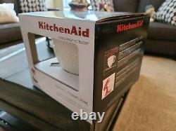 KitchenAid Mixing Bowl, Hobnail
