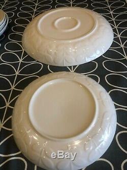 Orla kiely Raised Stem Ceramic Kitchenware Kent