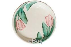 Vietri Italian Ceramic Bowls Set of 10